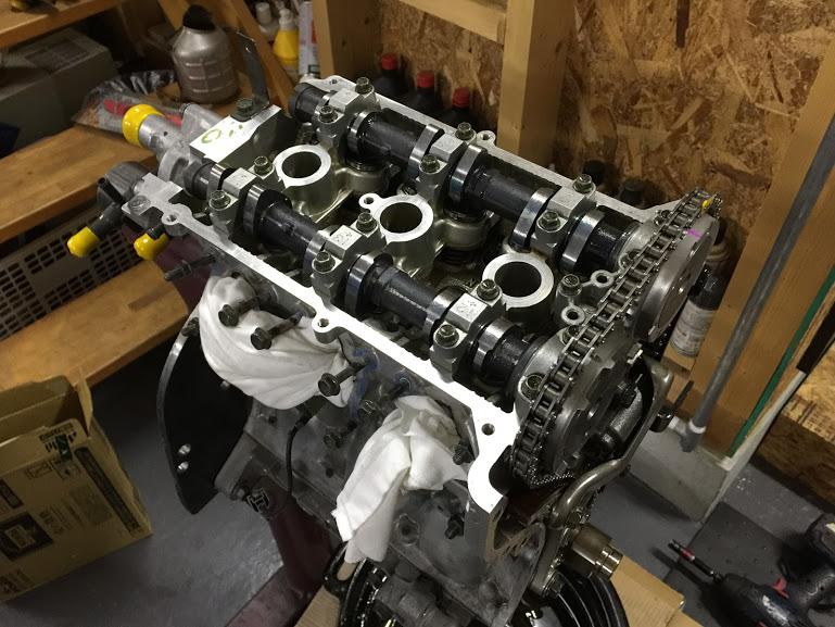 小西タイヤオートサービスは信頼できる自動車整備工場